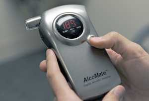 Breathalyzers | Powerful Tools