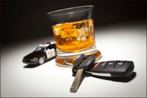 Tips For Preventing Drunk Driving